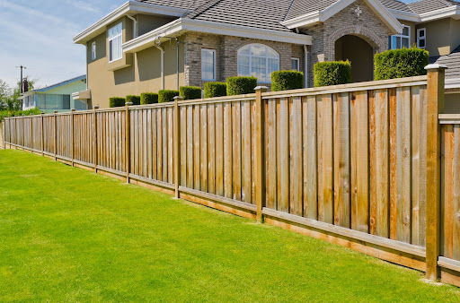 Equipment You Need For Your Next Fence Construction