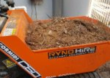 Dumper hire: everything you need to know before getting started