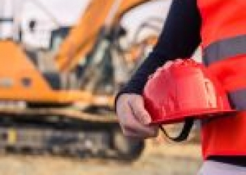 How to prevent construction site accidents and what to do if it occurs.