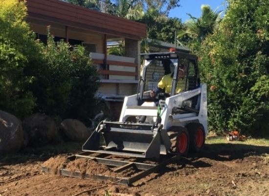 Everything you need to know about bobcat loaders